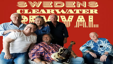 swedens.clearwater.revival.450x254.jpg